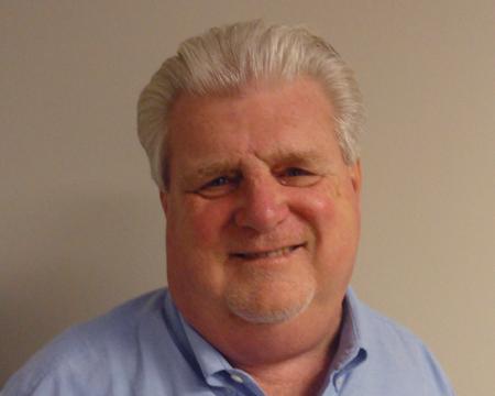 Russ Aldrich