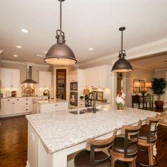 1504 Mill Creek Drive kitchen 3