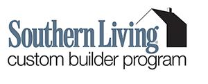 Southern Living Custom Builder Member