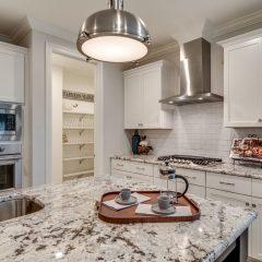 Osprey Ridge kitchen countertops in Niceville