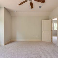 Cottage I Laurel Oaks bedroom 4