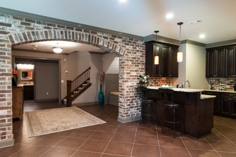 New Home Builder in Niceville, FL.