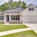 New Homes In Freeport, FL
