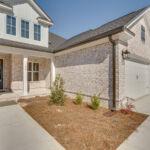 New Homes in Freeport, FL in Ashton Park