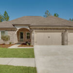 New Homes in Freeport, FL