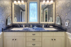 Bathroom Remodel in Bluewater Bay 1