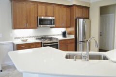 Kitchen Renovation in Niceville