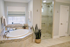 Bathroom Renovation in Shalimar 1