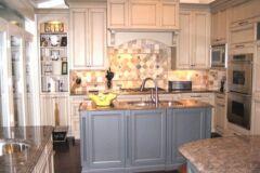 Kitchen Remodel in Niceville 3