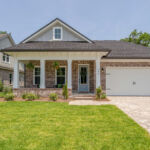 New Homes in Niceville, Florida