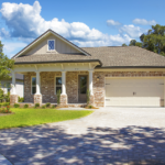 New Homes in Niceville, FL - Osprey Ridge
