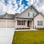 New Homes in Freeport, FL. Hammock Bay