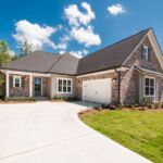 New Homes in Freeport, FL. Meadows in Hammock Bay