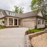 New Homes in Niceville, FL. Hattie's Grove