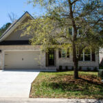 New Homes in Freeport, FL. Laurel Oaks