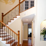 Staircase Remodel
