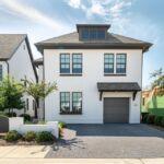 New Homes in Santa Rosa Beach Florida